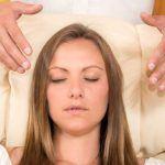 Imagery: come favorire la cura del trauma e della dissociazione