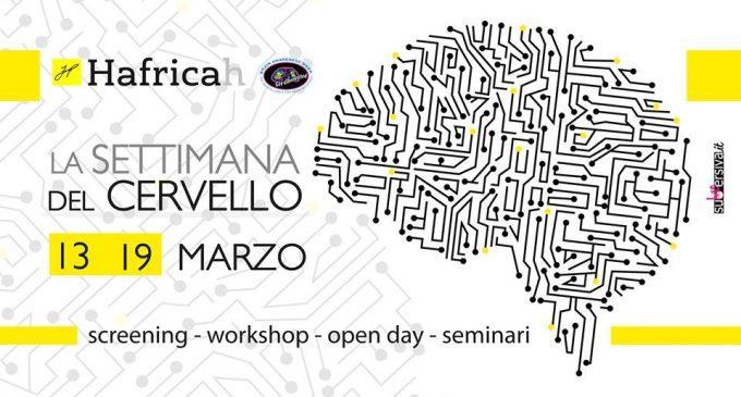 Settimana mondiale del Cervello – Bologna 13-19 Marzo