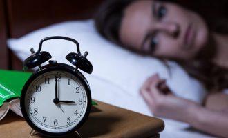 Curare l'insonnia con la terapia cognitivo comportamentale