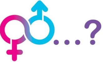Intersessualità: la sofferenza di chi non si sente né femmina né maschio