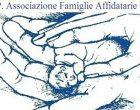 L'affidamento familiare: l'esperienza dei soci dell'associazione Afaponlus