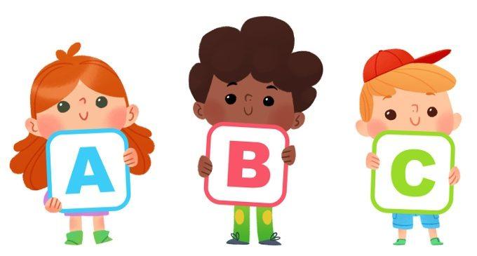 L' approccio cognitivo-comportamentale tra i banchi di scuola: l' Educazione Razionale Emotiva nel contesto scolastico