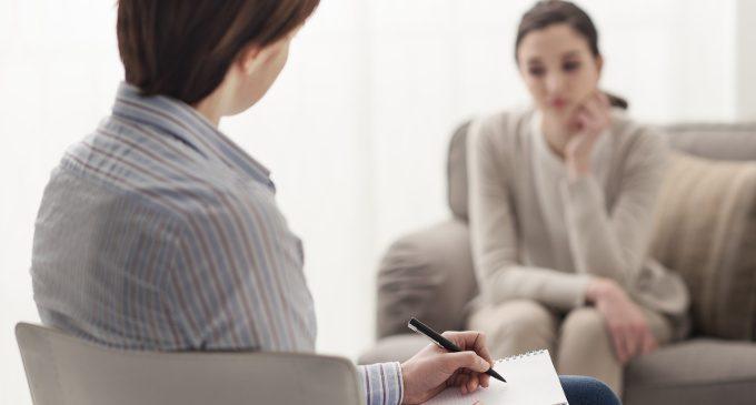 La Terapia Metacognitiva Interpersonale per incrementare l' adesione al trattamento in caso di malattie croniche