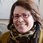 La cura del Sé traumatizzato - Intervista a Ruth Lanius