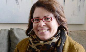 La cura del Sé traumatizzato – Intervista a Ruth Lanius