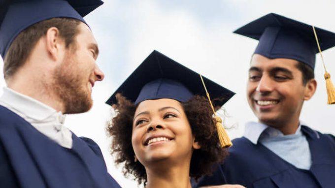 """Il concetto di """"casa"""" per gli studenti dopo la laurea"""