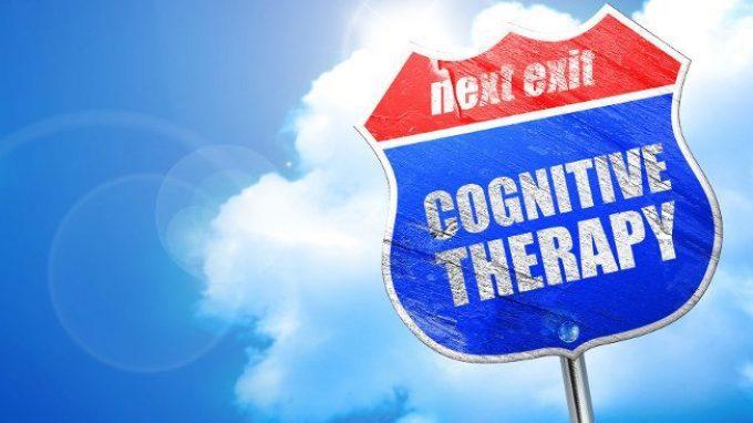 Cognitivismo Clinico, editoriale del nuovo numero. Le variabili latenti che incidono sulla psicopatologia e il fanatismo