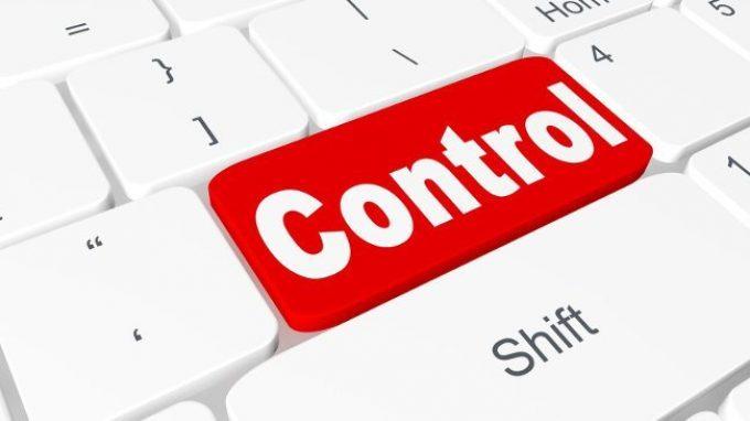 Locus of control – Introduzione alla Psicologia