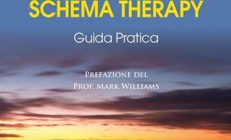 Mindfulness e Schema Therapy: guida pratica (2016) – Recensione