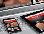 Revenge Porn: condividere e pubblicare immagini o video dal contenuto intimo e sessuale
