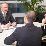 Psicologia del lavoro: chi è e quali compiti svolge in azienda