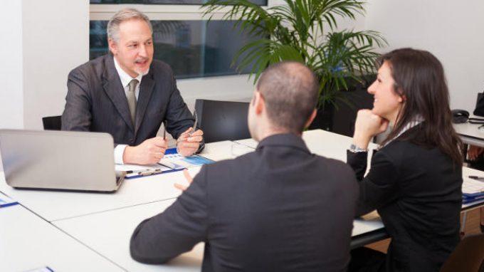 Psicologia del lavoro: di cosa si occupa lo psicologo in azienda
