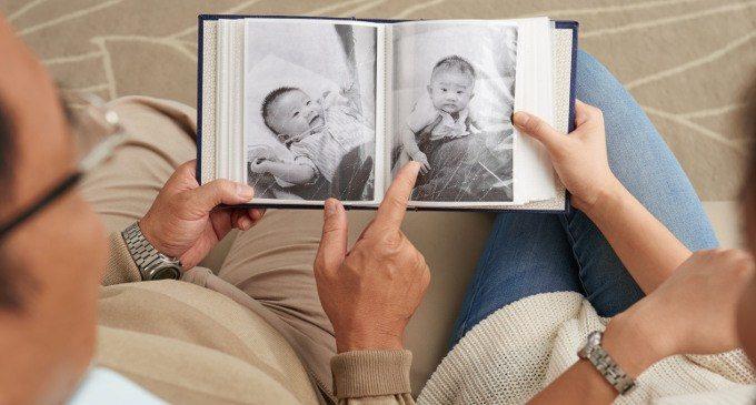 Qual è la tua prima memoria?Il fenomeno dell'amnesia infantile in una prospettiva socioculturale