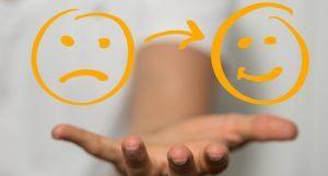 Regolazione emozionale basi neurali e benessere psicologico