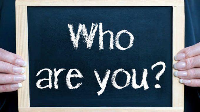 Perché è così difficile ricordare i nomi delle persone?