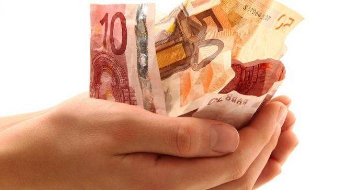 Scadenze più lunghe, fanno donare alle persone più soldi!