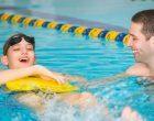 Terapia Multisistemica in Acqua (TMA): gestire le emozioni e modificare gli schemicognitivo-comportamentali dei bambini con autismo