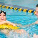 Terapia Multisistemica in Acqua (TMA) gestire le emozioni e modificare gli schemicognitivo-comportamentali dei bambini con autismo