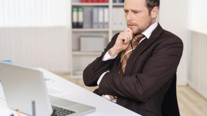 Ipocondria: efficacia di un trattamento cognitivo comportamentale online