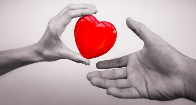Il benessere psicologico di chi si sottopone ad un trapianto di cuore