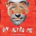 Un altro me (2016) di Claudio Casazza - Recensione del film