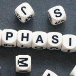Afasia le cause e le diverse tipologie - Introduzione alla psicologia