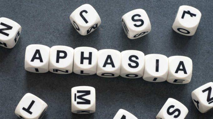 L'afasia: le cause e le diverse tipologie – Introduzione alla Psicologia