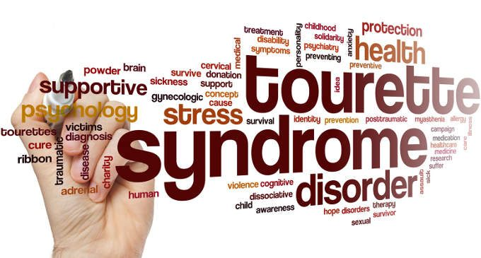 Deep Brain Stimulation e Sindrome di Tourette: un nuovo metodo di cura?