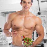 Disturbi alimentari negli sportivi: le patologie più frequenti