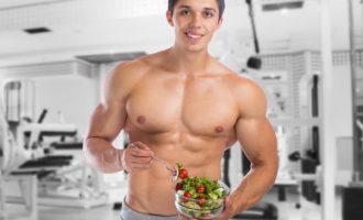 Il comportamento alimentare negli atleti: tra normalità e patologia