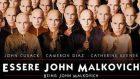 Essere John Malkovich (1999) e la ricerca dell'identità – Recensione del film