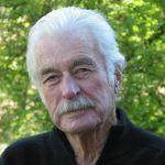 Gerald Roy Patterson i contributi alla psicologia della famiglia
