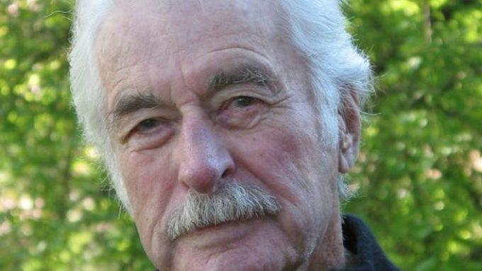 Gerald Roy Patterson: un breve, dovuto ricordo