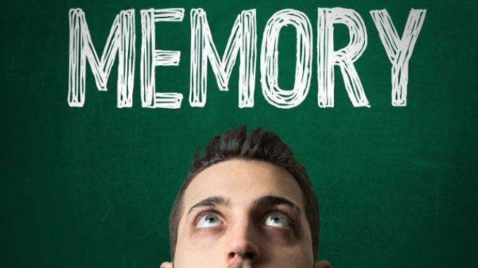 Il fenomeno overgeneral memory correlato al disturbo depressivo e al disturbo da stress post traumatico