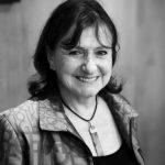 Il neurocostruttivismo in ricordo di Annette Karmiloff-Smith
