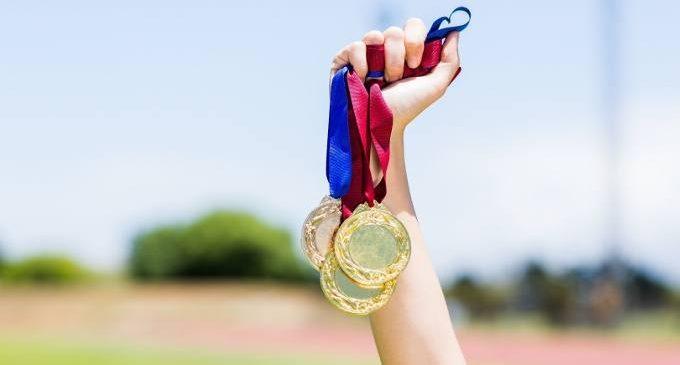 Talento sprecato? Una nuova prospettiva della psicologia dello sport: consulenza per una scelta più ponderata