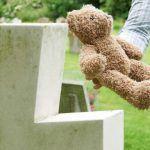 Infanticidio il profilo neuropsicologico di chi compie infanticidi