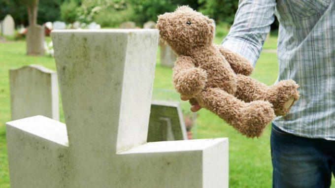 Infanticidio: il profilo neuropsicologico di chi compie infanticidi