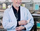 Addio a Jaak Panksepp, neuroscienziato di fama mondiale