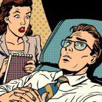 L' attualità del controtransfert nella psicoanalisi contemporanea