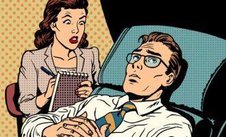 L'attualità del controtransfert nella psicoanalisi contemporanea