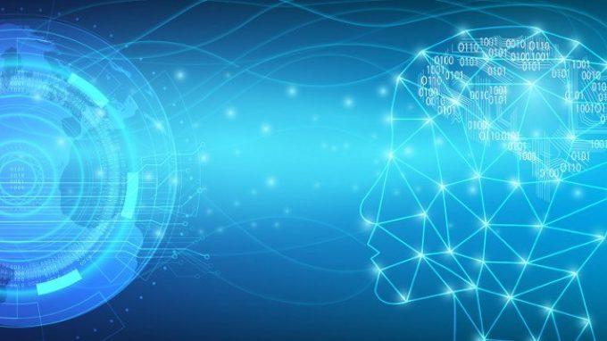 L'intelligenza artificiale al servizio della psicologia,ovvero i sistemi esperti in psicologia clinica