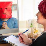 La Comunicazione Mediata da Computer e la Self-Disclosure costrutto importante nella psicoterapia faccia a faccia e on-line