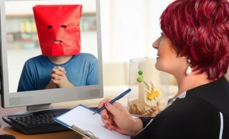 La Comunicazione Mediata da Computer e la Self-Disclosure, costrutto importante nella psicoterapia faccia a faccia e on-line
