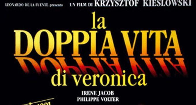 La doppia Vita di Veronica (1991) – Recensione del film