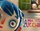 La mia vita da zucchina (2016) – Recensione del film