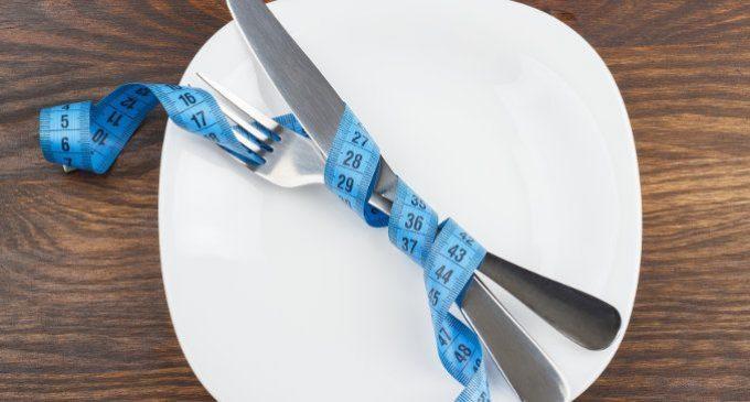La restrizione dietetica cognitiva: il problema della sua misurazione