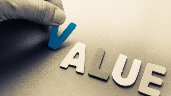 Processi valoriali nella psicoterapia cognitivo-comportamentale di terza ondata