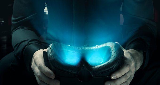Le controindicazioni attuali e future all'utilizzo della realtà virtuale