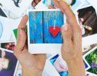 Stato d'animo e memoria: come l' emozione influenza il ricordo